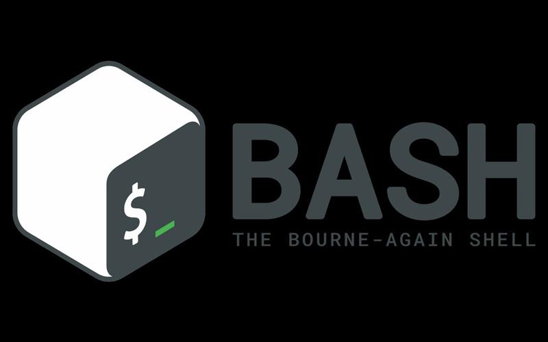 BASH Скрипт - свой домен LAMPP