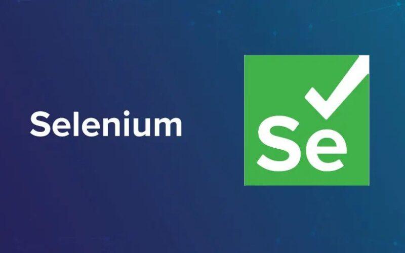 Установка Selenium на Ubuntu 20.04